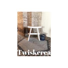 Twiskcrea   Twisk / Noord Holland