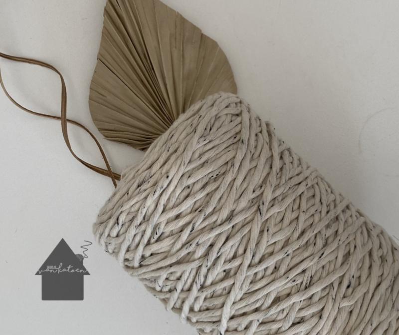 Barbante XL 250 meter Tweed Limited Edition