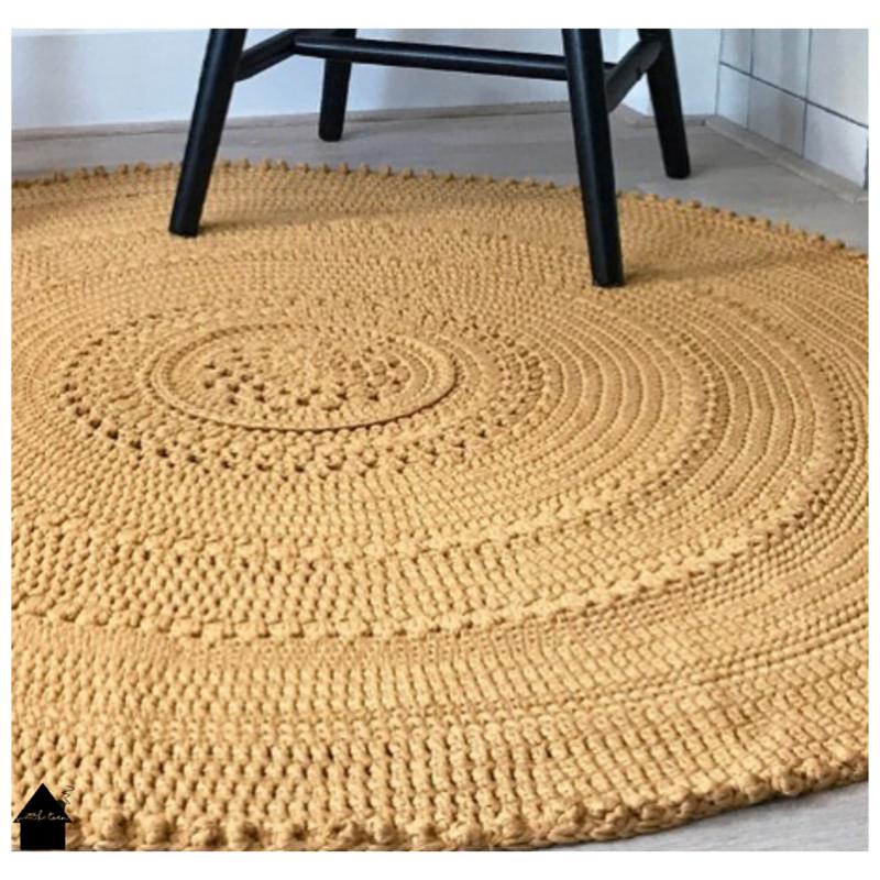 Floor Minimop
