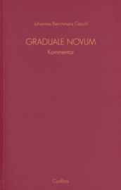 Graduale Novum • Kommentar