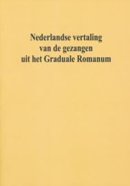 Studieboeken NL