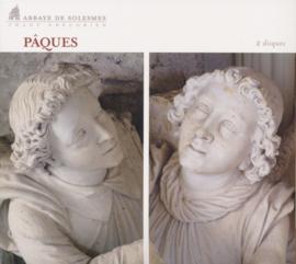 Pâques et Temps Pascal - Pasen en Paastijd