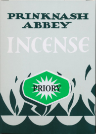 Priory | 500 gram