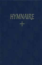 Hymnaire