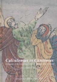 Calculemus et Cantemus