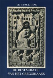 De Restauratie van het Gregoriaans