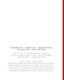 H. Engelbewaarder 2015
