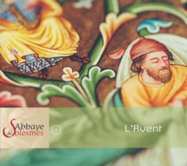 I L'Avent | Advent