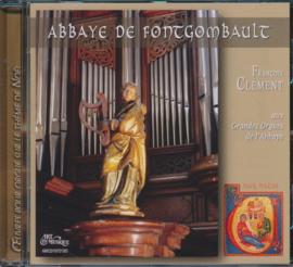 Puer Natus | Orgel composities voor Kerstmis