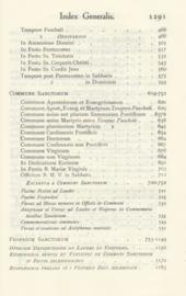 Antiphonale Monasticum (1934)