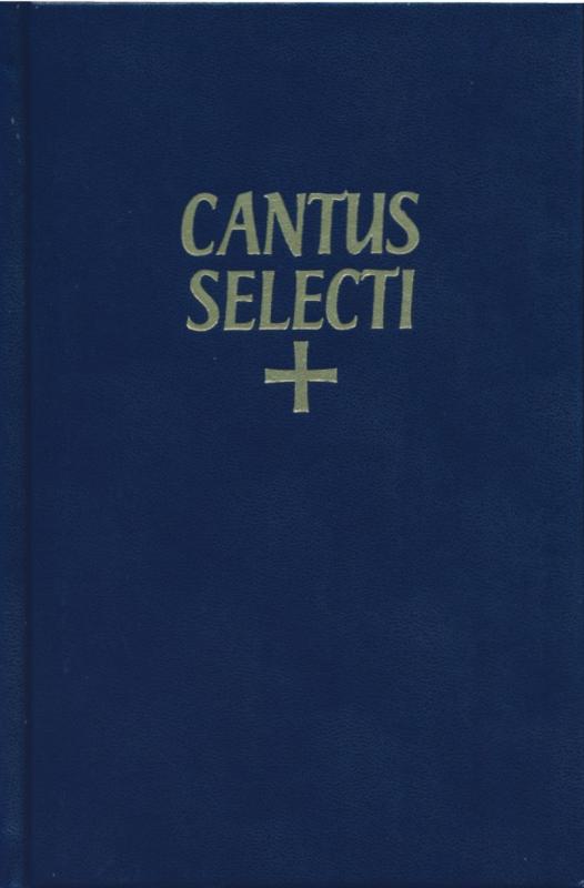 Cantus Selecti