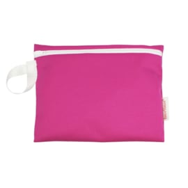 Mini Wetbag Roze (Cyclaam) Imse Vimse