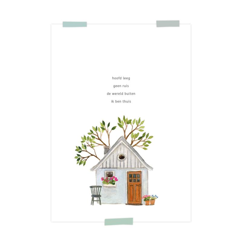 print | Thuis
