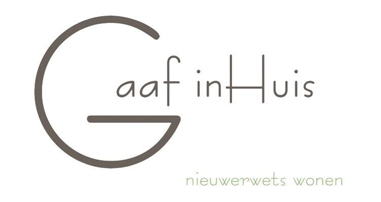 GaafinHuis