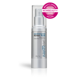 Jan Marini Age Intervention Retinol Plus - 28gr