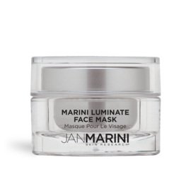 Jan Marini Luminate Face Mask - 28gr