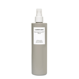 COMFORT ZONE TRANQUILLITY SPRAY 200ml
