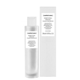 COMFORT ZONE BIPHASIC MAKE-UP REMOVER 150ml