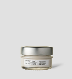 Comfort Zone Sacred Nature Hydra Cream