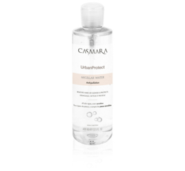 Micellar Water Anti-pollution - 400ml