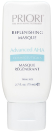PRIORI Advanced AHA Replenishing Masque-75ml