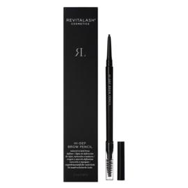Revitalash Hi-Def Brow Pencil
