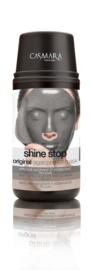 Casmara Shine Stop Home Mask Kit