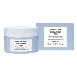Comfort Zone Hydramemory Cream (half size) 30ml