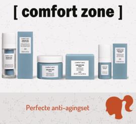 Comfort Zone Sublime Skin