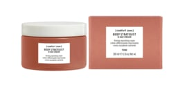 Comfort Zone Body Strategist D-age Cream