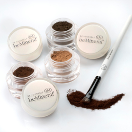 beMineral Brow Powder