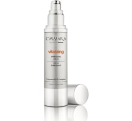 Casmara Energizing Serum - 50ml