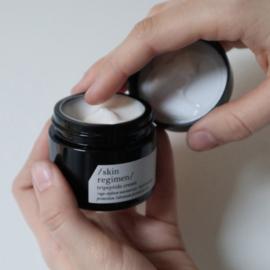 Comfort Zone Skin Regimen Tripeptide Cream 50ml