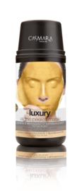 Casmara Luxury Home Mask Kit