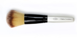 beMineral Brush - FLAWLESS FOUNDATION