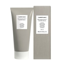 COMFORT ZONE TRANQUILLITY SHOWERCREAM 200ml
