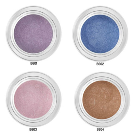 beMineral Eye Shadow (Glimmer)