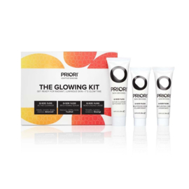 PRIORI The Glowing Kit