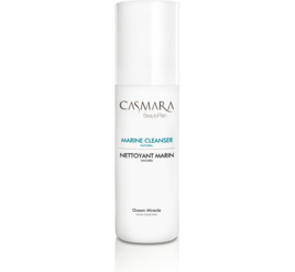 Casmara Marine Cleanser - 150ml