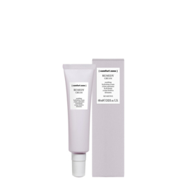 Comfort Zone Remedy Cream 60ml