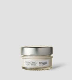 Comfort Zone Sacred Nature Nutrient Cream
