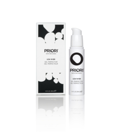 PRIORI LCA fx120 - Gel Perfector 30ml