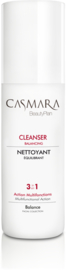 Casmara Balancing Cleanser - 150ml