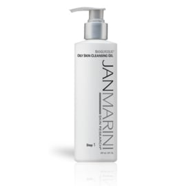 Jan Marini Bioglycolic Oily Skin Cleansing Gel - 237ml