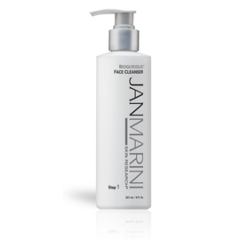 Jan Marini Bioglycolic Facial Cleanser - 237ml