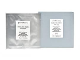 COMFORT ZONE SUBLIME SKIN PEEL PAD (14 PCS)