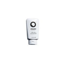 PRIORI Q+SOD fx210 - Active Cleanser (Travel) 75ml