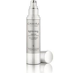 Casmara Clarifying Concentrate Serum - 50ml