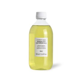 Comfort Zone Tranquillity Fragrance Refill 500ml