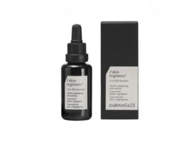 Comfort Zone Skin Regimen 1.85 HA booster 25ml